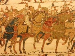 Tapestry.1