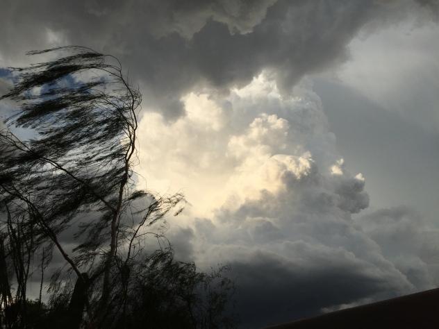 Clouds.4