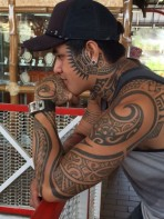 Tattoo.2