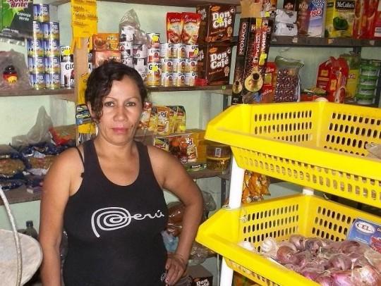 Florinda, Peru (2)
