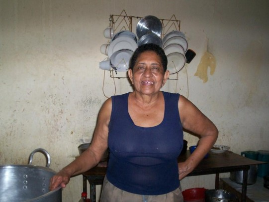 Miriam.Columbia (2)