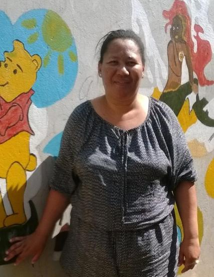 Rochelle,S.Africa