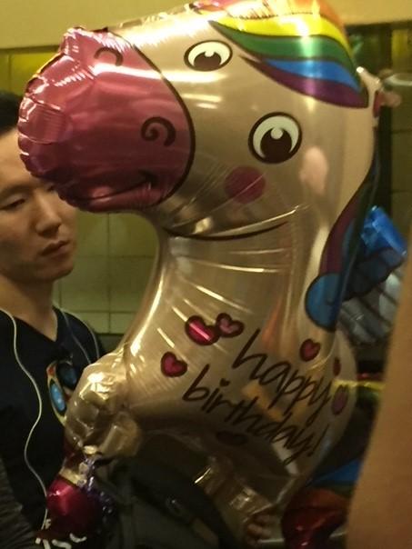 Balloon.3