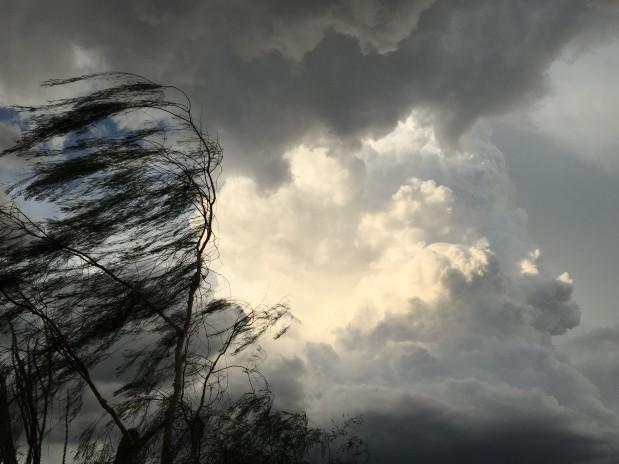 Clouds.2 (2)