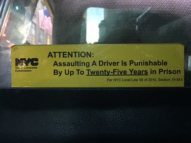 TaxiSign.1